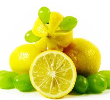 百兴水果超市