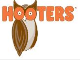 Hooters猫头鹰餐厅