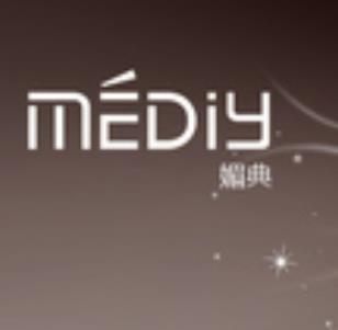 Mediy媚典彩妆