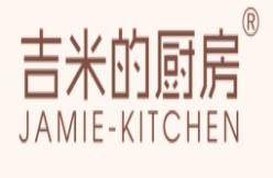 吉米的廚房加盟