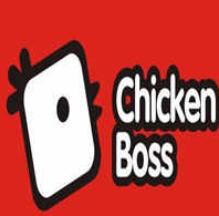 鸡老板炸鸡诚邀加盟