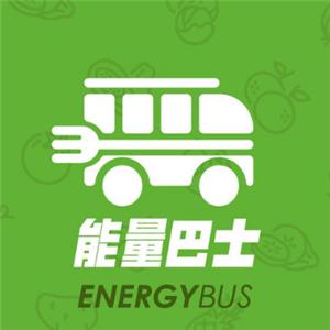 能量巴士轻食健康餐