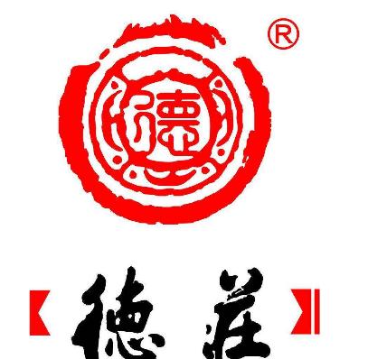 四川德庄火锅