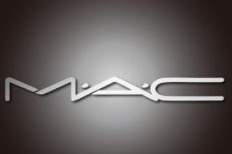 MAC化妝品