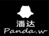 pandaw护肤品