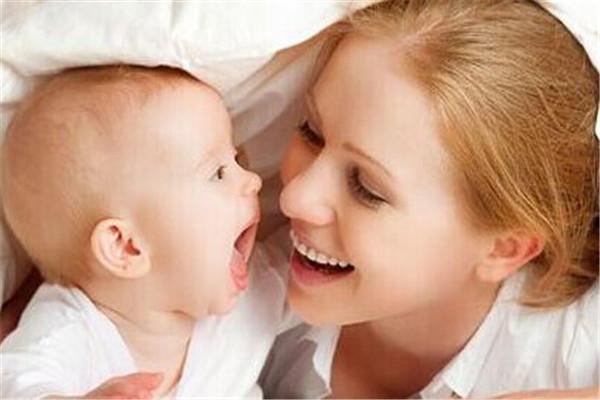 母婴用品店发展形势良好