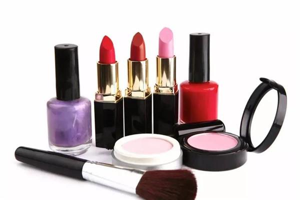 化妆品连锁加盟店排行榜.jpg