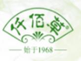 仟佰草mian膜jiameng