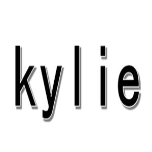 Kylie时尚化妆品加盟