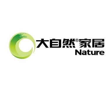 大自然生態水族加盟