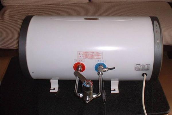科靈爾空氣能熱水器加盟