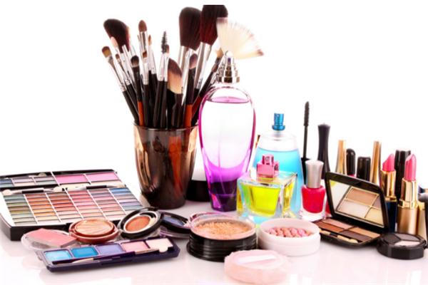sktu化妝品加盟