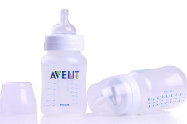 新安怡嬰兒用品加盟