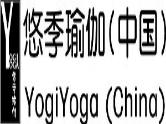 优之季瑜伽加盟