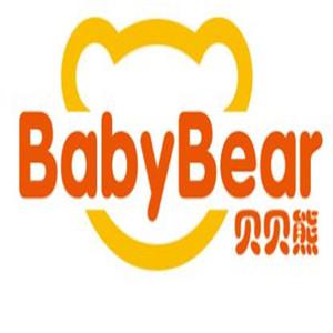 貝貝熊母嬰用品