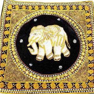 印巴文化工藝品加盟