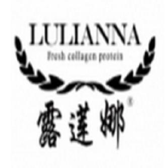 露蓮娜化妝品加盟