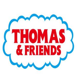 托马嘶书包加盟