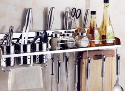 十八子作厨房用品加盟