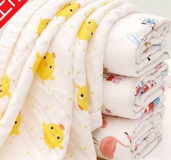 fashionbaby嬰兒用品加盟圖片