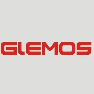 格林姆斯电热水器加盟