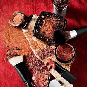 卓亞化妝品加盟圖片