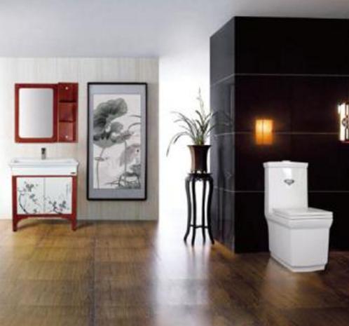 恒生衛浴加盟圖片