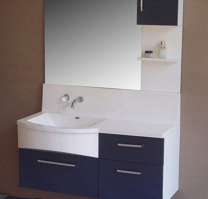鴻迪衛浴加盟圖片