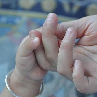 師任堂產后護理加盟圖片