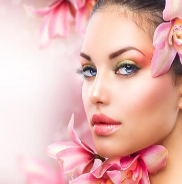 詩鈺化妝品加盟圖片