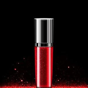 珠海卓萃化妝品加盟圖片