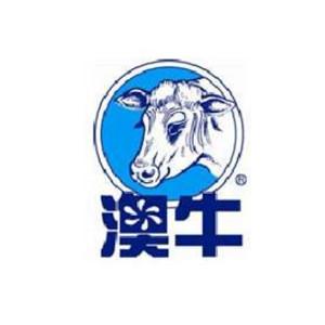 澳牛ruye