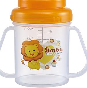 小獅王辛巴嬰兒用品加盟