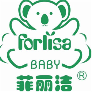 菲麗潔母嬰用品加盟