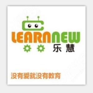 乐慧机器人教育加盟