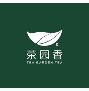 茶香园奶茶诚邀加盟