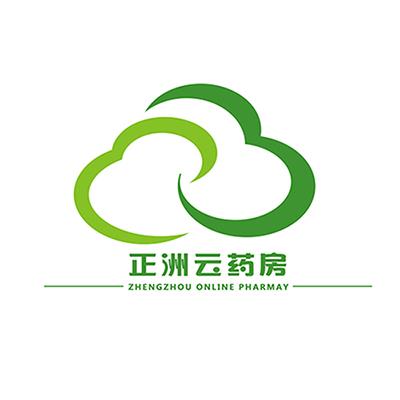 正洲云藥房(深圳)有限公司加盟