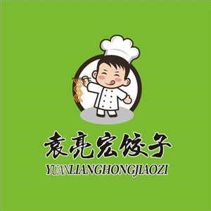 袁亮宏饺子云吞诚邀加盟