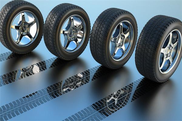九通輪胎加盟
