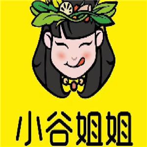 小谷姐姐麻辣拌加盟
