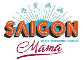 西贡妈妈诚邀加盟