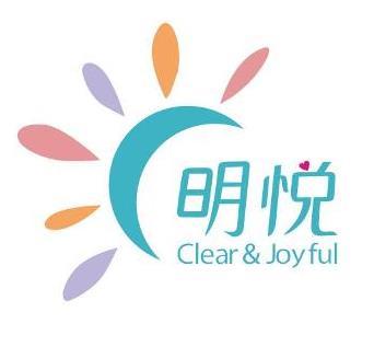 明悅健康養護衛生巾誠邀加盟
