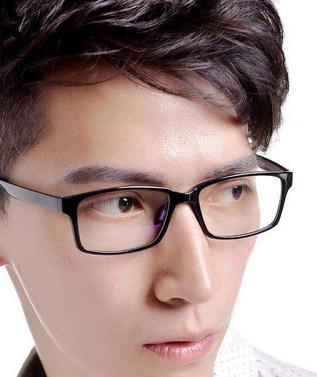超視力眼鏡