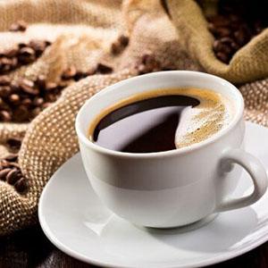 Manner Coffee诚邀加盟