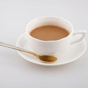 素外咖啡加盟