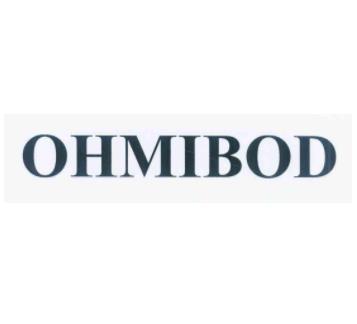 美国OHMIBOD成人用品