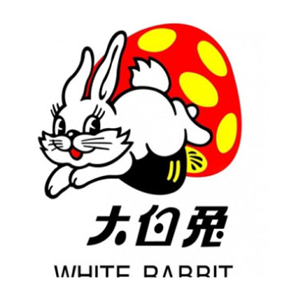 大白兔奶茶