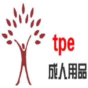 tpe成人用品加盟