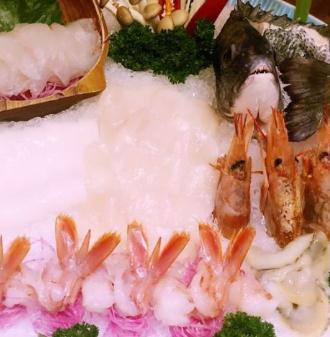 锅德港式海鲜肥牛火锅加盟