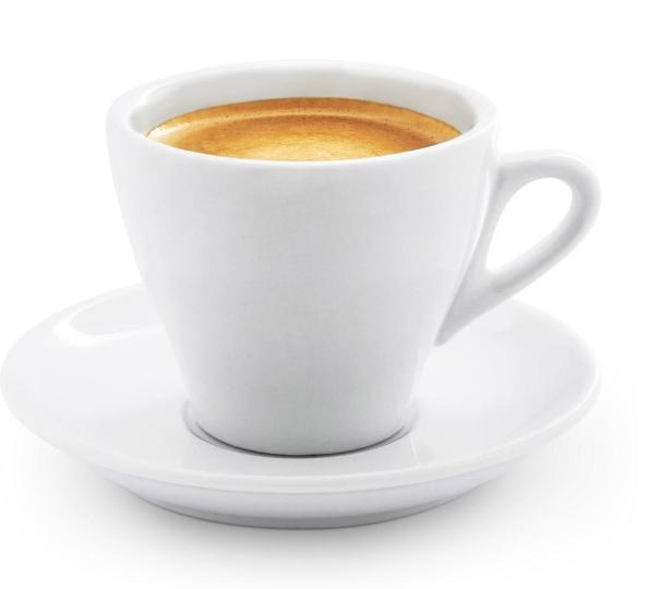 萌果酱谷子咖啡加盟